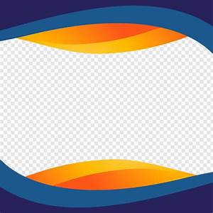 Wavy, Lines, -, Wave, Vector, Background, Hd, Png, Download, -, 640x640, 1766818, Png, Image