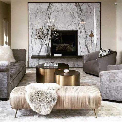 interior design style quiz modern minimalist living room