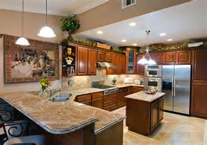 kitchen ideas best small kitchen design ideas home design