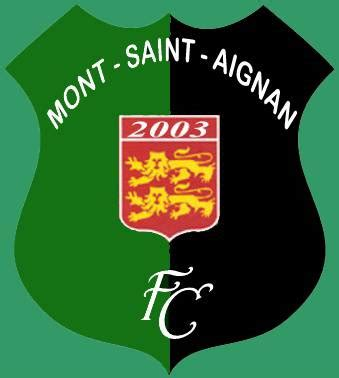 de msafc mont aignan football club skyrock