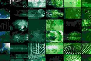 Military looks to boost pay for cyber talent -- Defense ...