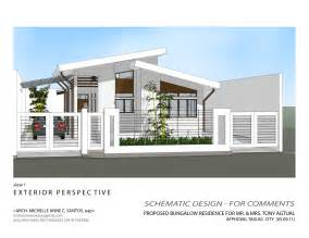 home plan ideas modern house plans designs philippines house design ideas