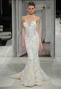 41 curated pnina tornai wedding dresses ideas by With wedding dress designer pnina