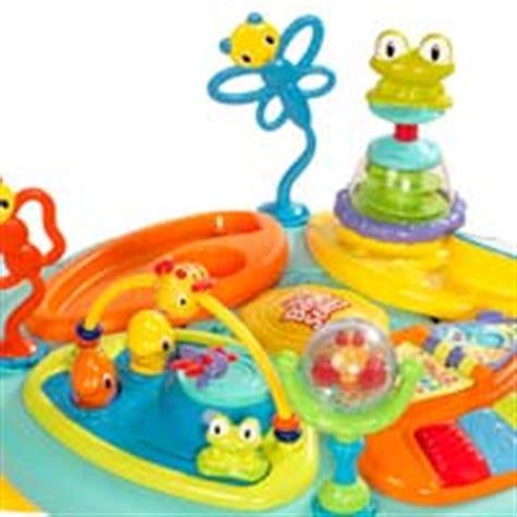 table activité bébé avec siege 89 table d activite bebe trotteurs et tables d 39