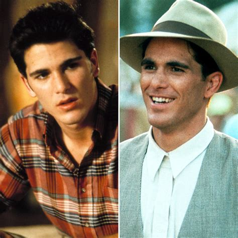 molly ringwald character in sixteen candles see the cast of sixteen candles then and now 2 closer