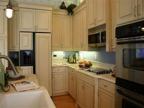 kitchen remodeling ideas pictures kitchen small kitchen designs photo gallery small