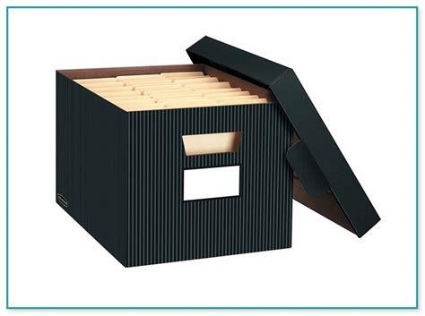 lidded storage boxes decorative