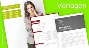 Lebenslauf Online Bewerbung : lebenslauf vorlage word open office zum herunterladen ~ Orissabook.com Haus und Dekorationen