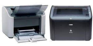 تعاريف طابعة كانون lbp 3050 … تحميل تعريف طابعة كانون Canon LBP 2900   تثبيت تحديثات مجانا