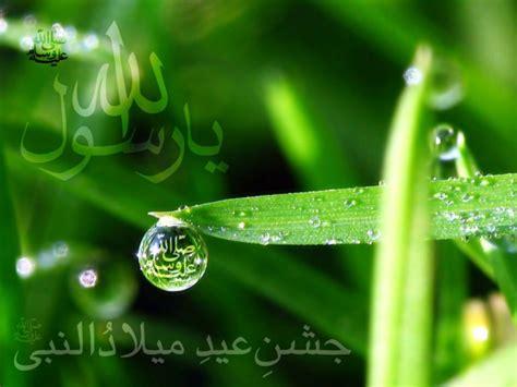 rabi ul awal beautiful islamic wallpapers  hd