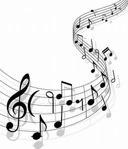 Music note gospel musical notes clipart - Cliparting.com