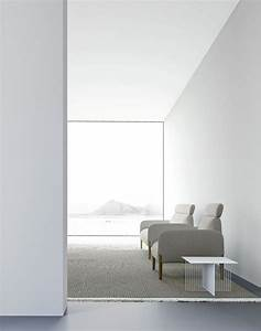 Fauteuil De Salon Design Pour Un Intrieur Moderne