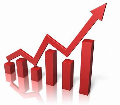 Growth Chart Clipart Business Transparent Grow Clip