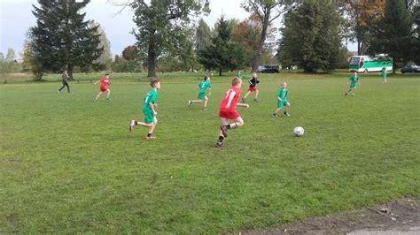Futbols skolēniem - Daugavpils novada domes Izglītības ...