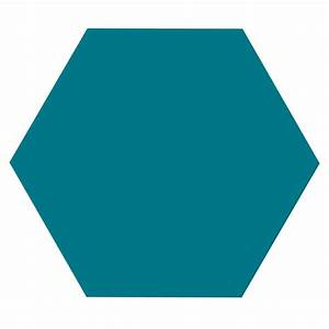 hexagon shape Gallery