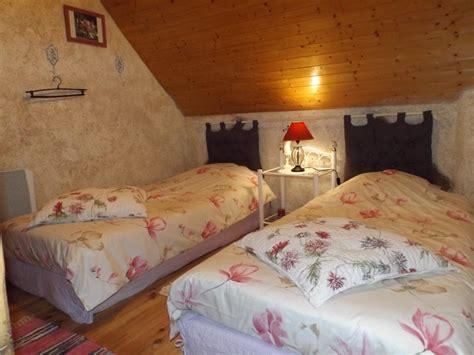 chambre d agriculture orne chambre d 39 hôtes la bergerie à ste opportune bocage