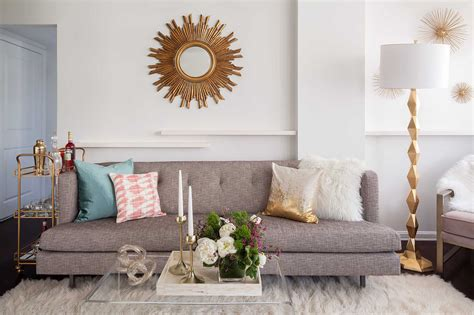 beautiful small living rooms  work