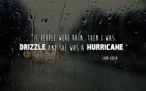 cute rain status  facebook  rainy day quotes
