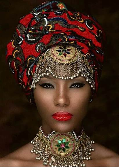 African Dresses Exotic Gifs Afro