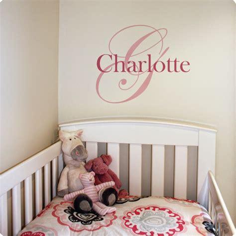 stickers chambre bébé pas cher sticker chambre adulte pas cher ciabiz com