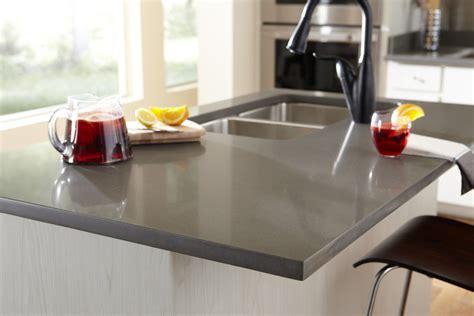 silestone cuisine silestone counter tops silestone quartz