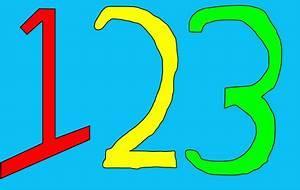 Couchgarnituren 3 2 1 : wikijunior petits nombres wikilivres ~ Eleganceandgraceweddings.com Haus und Dekorationen