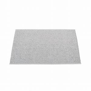 Teppich Rund 70 Cm : svea teppich 70 cm von pappelina ~ Bigdaddyawards.com Haus und Dekorationen