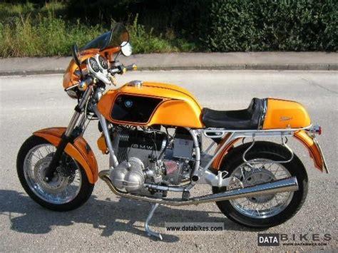 bmw r 100 r 1992 bmw r100 r moto zombdrive