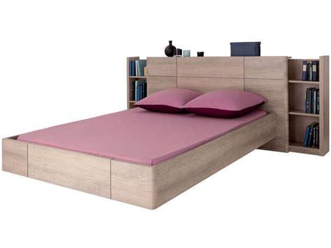 chambre à coucher chez conforama chambre adulte complete conforama 2 davaus chambre a