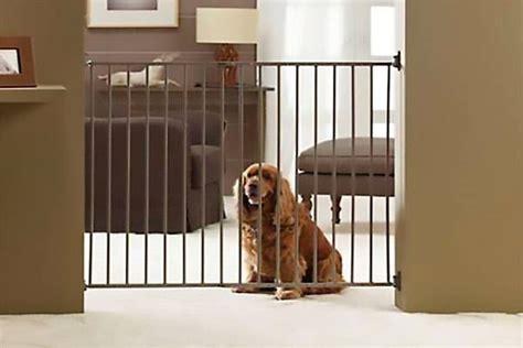 barri 232 re pour chien s 233 curit 233 int 233 rieur escalier auberdog