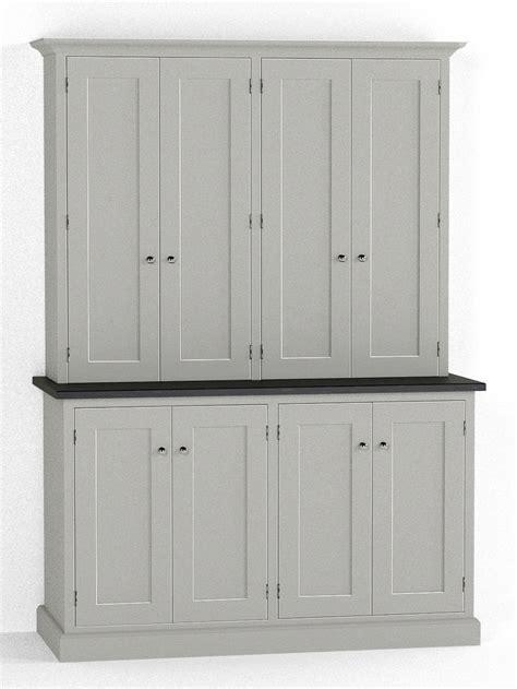 Freestanding Cupboards by Freestanding Cupboards Devol Kitchens