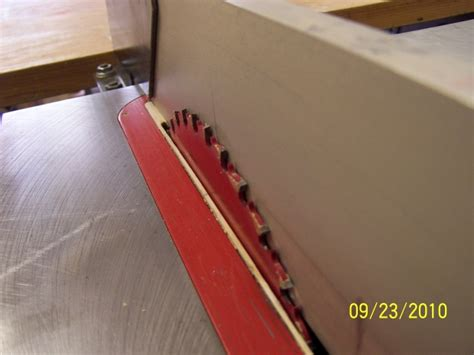 rip  table    jointer woodworking talk