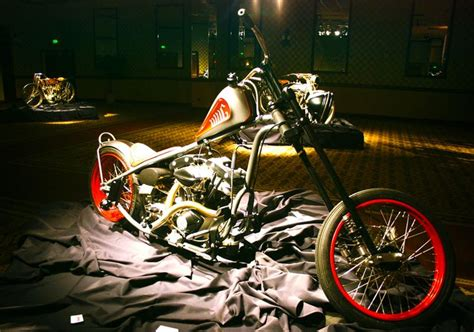 17 Best Images About Nash Motorcycle Company On Pinterest