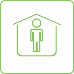Smart Home Lösungen : smart home produkte delta dore ~ Watch28wear.com Haus und Dekorationen