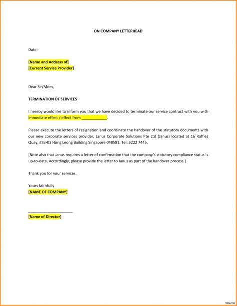 handover certificate template  professional templates