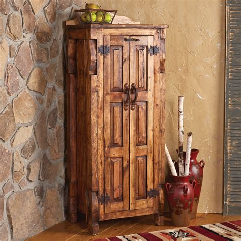 reclaimed wood cabinets san pedro reclaimed wood cabinet