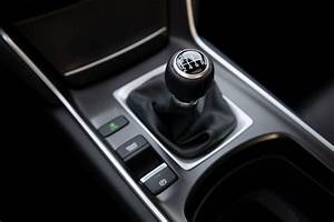 Driving A Manual Transmission  U2013 The Weekend Drive