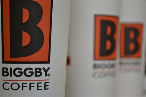 BIGGBY COFFEE Franchise Review on Top Franchise ...