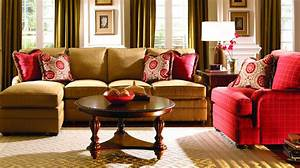 mafg and suffern furniture gallery a leading home With home gallery furniture new jersey