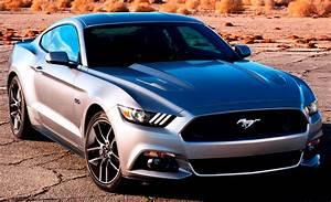 Ford Mustang Gt 2015 : 2015 ford mustang gt black image 135 ~ Medecine-chirurgie-esthetiques.com Avis de Voitures