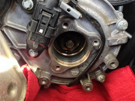 check engine light p fixed  pics mbworldorg forums