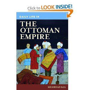 Ottoman Empire History Book by 12 Best Ottoman And Affiliated Books To Get Images On