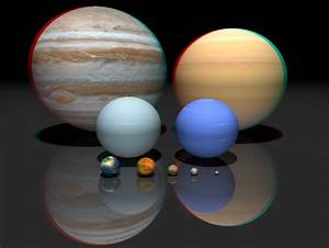 How to Generate Images of Planets