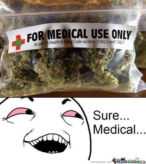 Medical Meme - medical memes best collection of funny medical pictures