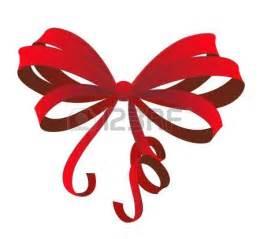 noeud ruban dessin ruban lumineux pour emballage cadeau objet isol 233 sur un fond pinteres