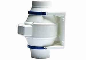 Extracteur D Air Permanent : atlantic vcm easy 100 3v extracteur d 39 air permanent ~ Dailycaller-alerts.com Idées de Décoration