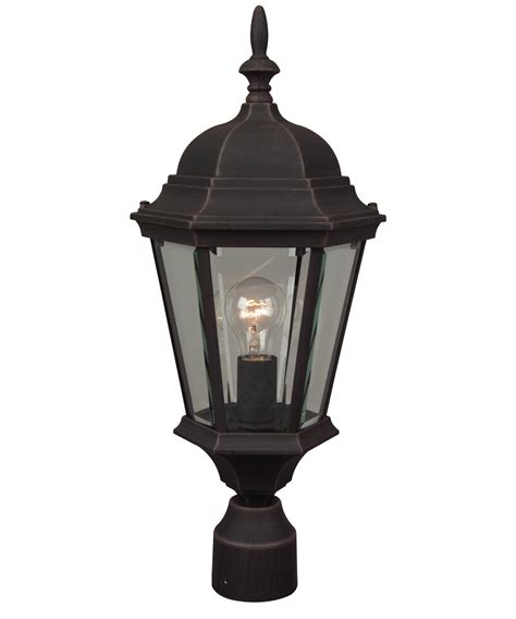 outdoor gas l post outdoor post light parts post ladder rest and pedestal
