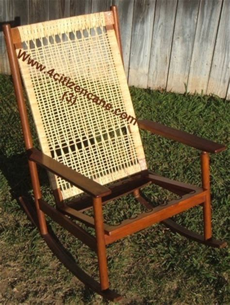 find your rocking chair
