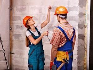 Lbs Forward Darlehen : renovierungskredit erhalten sie den wert ihrer immobilie ~ Lizthompson.info Haus und Dekorationen