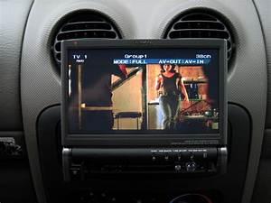 Dvd Player Fürs Auto : kenwood kvt 627 dvd player f rs auto biete car audio ~ Kayakingforconservation.com Haus und Dekorationen